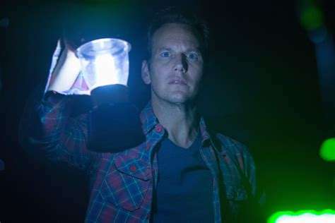 insidious movie heroine name insidious chapter 2 is an insipid pointless flick