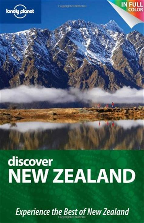 new zealand travel guide the 30 best tips for your trip to new zealand the places you to see books fringe of heaven west auckland new zealand come