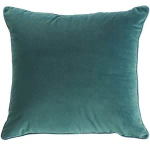 plush spruce pillow pier 1 imports