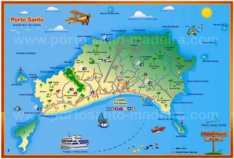 madeira e porto santo porto santo i porto santo island porto