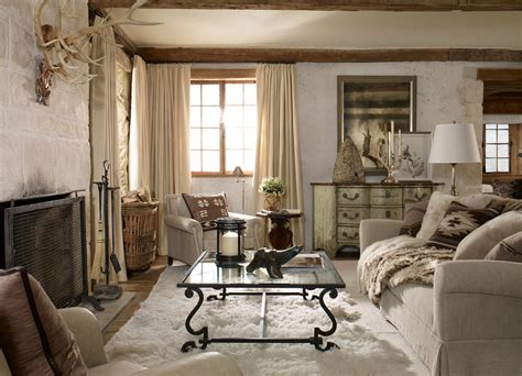 ralph lauren home decorating ideas ralph lauren home ralphlaurenhome com