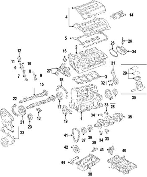 Ford Taurus Exhaust System Diagram Kenworth Fuse Box Location Kenworth Free Engine Image
