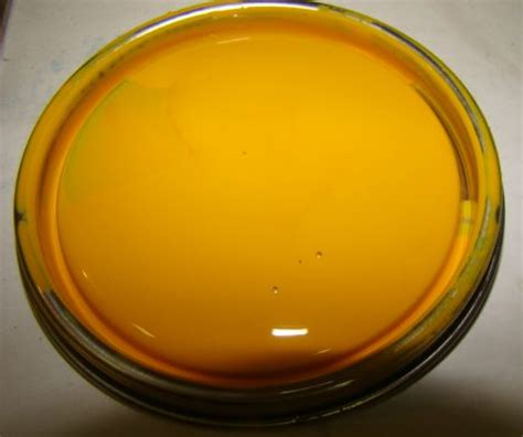 yellow paint sles vintage sled paint ski doo color offerings