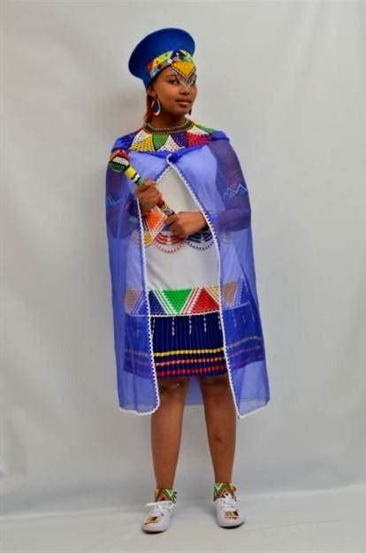 hoodie design south africa south african traditional clothing designs 2017 2018
