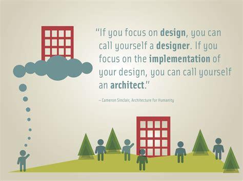 architecture villa image architecture quotes
