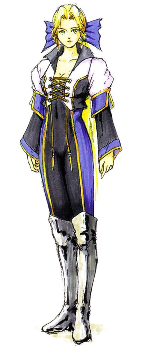 helena catsuit costume art dead  alive  art gallery