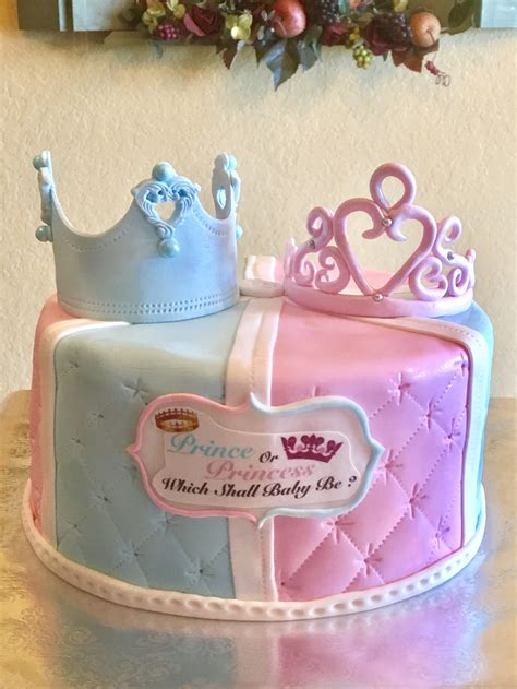Baby Shower Reveal Ideas by Baby Shower Reveal Cakes Wedding