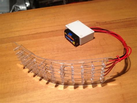 flux capacitor o reilly code flux capacitor o reilly code 28 images back to the future flux capacitor boxset zavvi flux