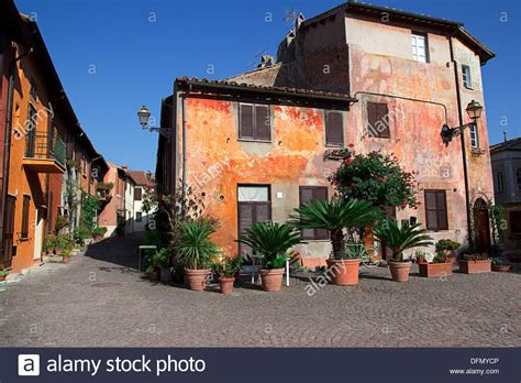 quaint town www pixshark com images galleries with a bite italian village www pixshark com images galleries with
