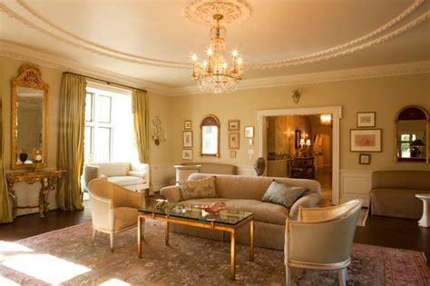 tor estate traditional living room york ellsworth ford associates