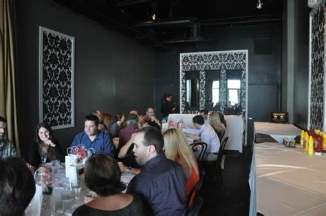 Town Kitchen wedding rehearsal luncheon picture of town kitchen bar south miami tripadvisor