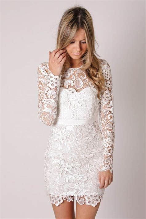 loftiss says wedding talk reception dress loftiss