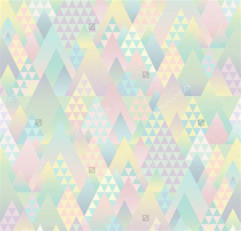 pastel pattern wallpaper pastel backgrounds 25 free psd ai vector eps format
