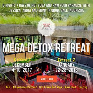 Detox Retreat Melbourne by Bikram Finder Melbourne Home Bikram Classes