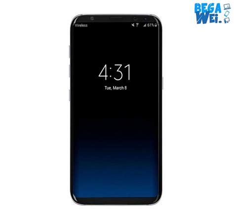Harga Baru Samsung Galaxy S9 harga samsung galaxy s9 dan spesifikasi juli 2018