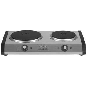 electric cooktop stoves best portable cooktop stove in july 2017 portable