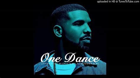 drake one dance drake one dance feat wizkid kyla summer mix