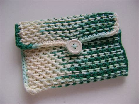 pattern for simple pouch free pattern chinese waves pouch