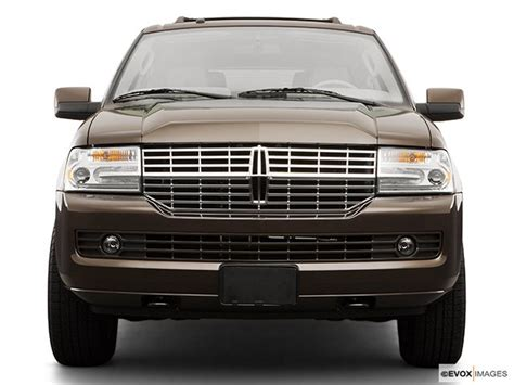 motor auto repair manual 2006 lincoln navigator parental controls lincoln navigator l 2008 lincoln
