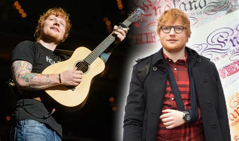 ed sheeran perfect extended ed sheeran net worth how much has the perfect singer got