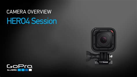 Gopro Hero4 Session gopro 5 release date news launch of