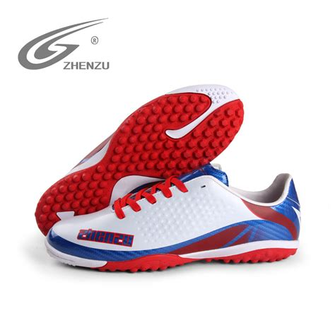 new football shoes 2014 2014 new arrived indoor leather soccer shoes cheap messi