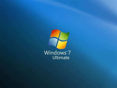 desktop themes windows 7 ultimate windows 7 ultimate backgrounds wallpaper cave