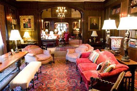 glenridge hall the house from the vire diaries glenridge hooked on tudor salvatore mansion glenridge hall