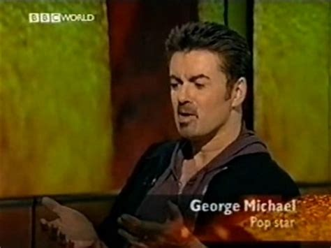 george michael youtube george michael on palestine and iraq video palestine