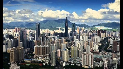 shenzhen superstars how china s smartest city is challenging silicon valley books china launches 100m industry innovation contest in sydney