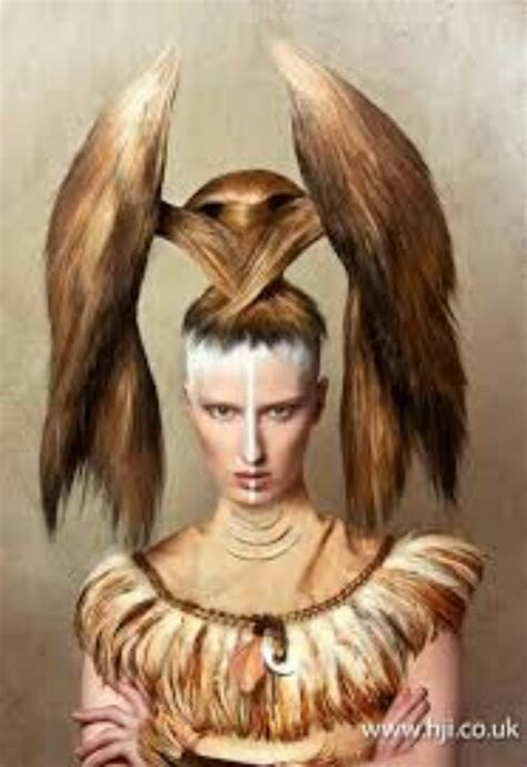 hair show themes 17 best images about hair themes for hair show on