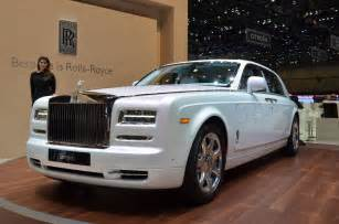 Rolls Royce Phantom Price Used The Newly Crown King Of Benin Acquires 2016 Rolls Royce