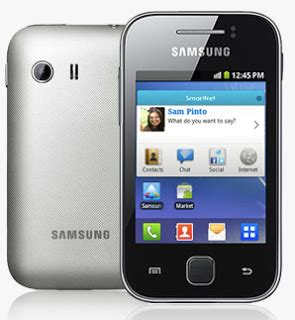 mobile themes for galaxy y samsung mobile phones between rs 5000 to rs 10000