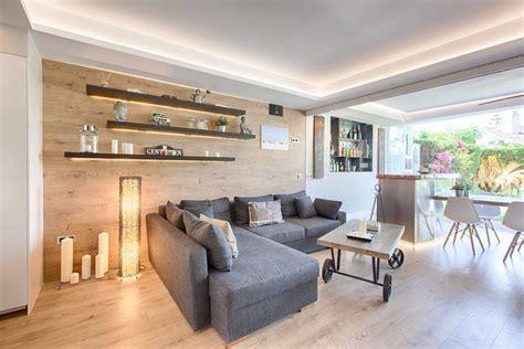 hoyo  apartment  marbella homeadore