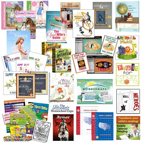 Homeschool Giveaway - 700 homeschool curriculum giveaway free homeschool deals 169