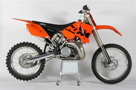 2003 Ktm 250 Sx Specs Related Keywords Suggestions For 2003 Ktm 250