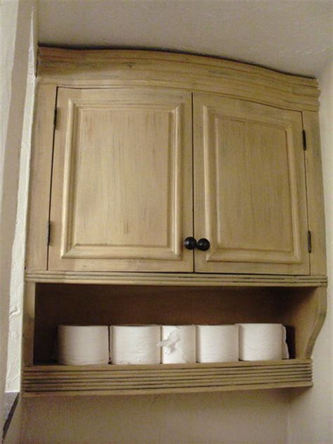 curved bathroom wall cabinet by rrdesigns lumberjocks