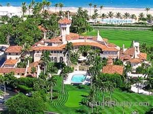 Trump Taj Mahal Floor Plan by Exclusive Photos Of Donald Trump S Giant Palm Beach Estate
