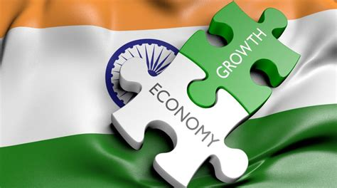 major challenges before indian economy population the statesman indian economy poses major challenges