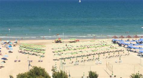marche giulianova giulianova hotel direttamente sul mare con spiaggia
