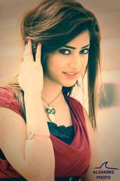 stylish girls new image new girls stylish profile pictures dps for whatsapp