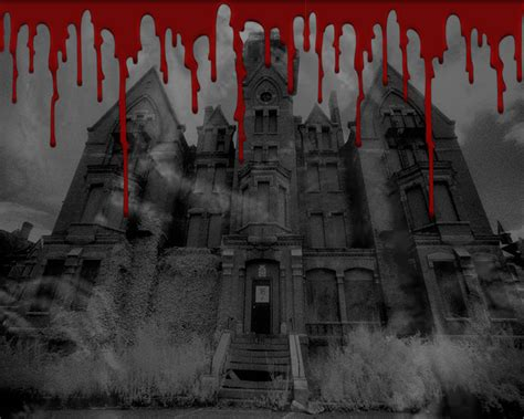 the asylum haunted house free the asylum haunted house ticket deal bonus gift port canaveral florida