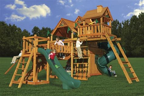 best swing set for the money 7 best images about the best swing sets on pinterest