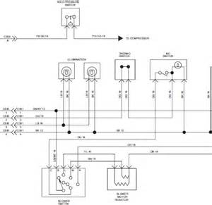 freightliner wiring diagrams wiring diagram
