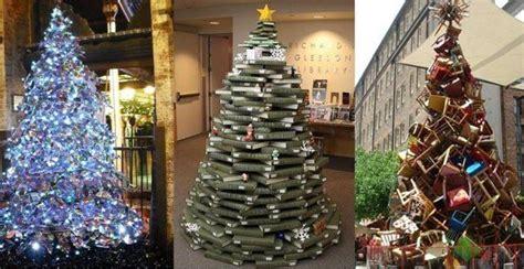 decoraci 243 n de navidad ecol 243 gica para 2013 2014