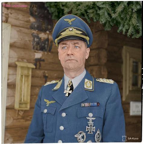 complete uniform of a german air force general item recuni 1 2 general julius schulz commandant des forces a 233 riennes