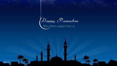 wallpaper ramadhan keren gambar selamat ramadhan gambargambar co