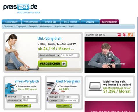 sixt bank sixt e ventures startet preis24 de deutsche startups de