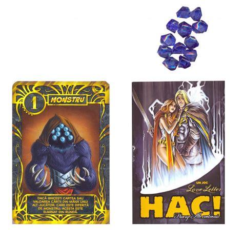 Letter Joc harap alb continua un joc letter linbg200699