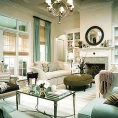1000 images about living room sea foam blue on